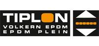 tiplon